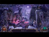 Free Mystery Case Files: Dire Grove, Sacred Grove Collector's Edition Mac Game Download