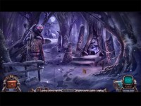 Free Mystery Case Files: Dire Grove, Sacred Grove Collector's Edition Mac Game Free