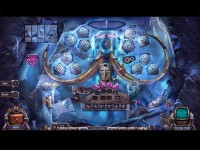 Download Mystery Case Files: Dire Grove, Sacred Grove Collector's Edition Mac Games Free