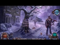Free Mystery Case Files: Dire Grove, Sacred Grove Mac Game Free