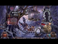 Download Mystery Case Files: Dire Grove, Sacred Grove Mac Games Free