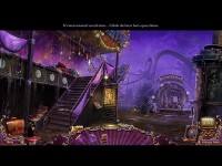 Free Mystery Case Files: Fate's Carnival Collector's Edition Mac Game Free