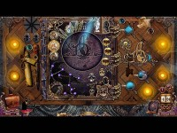 Download Mystery Case Files: Fate's Carnival Collector's Edition Mac Games Free