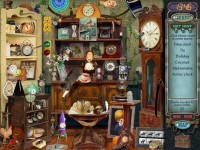 Free Mystery Case Files: Huntsville Mac Game Free