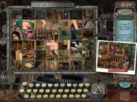 Mac Download Mystery Case Files: Huntsville Games Free