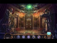 Free Mystery Case Files: Key to Ravenhearst Collector's Edition Mac Game Free