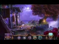 Free Mystery Case Files: Key to Ravenhearst Mac Game Download