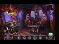 Free Mystery Case Files: Key to Ravenhearst Mac Game Free
