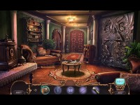Download Mystery Case Files: Key to Ravenhearst Mac Games Free