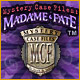 Mystery Case Files: Madame Fate Mac Games Downloads image small