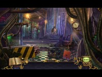 Free Mystery Case Files: Moths to a Flame Mac Game Download