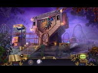 Free Mystery Case Files: Moths to a Flame Mac Game Free