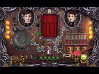 Download Mystery Case Files: Moths to a Flame Mac Games Free