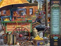 Free Mystery Case Files: Prime Suspects Mac Game Download