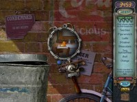 Free Mystery Case Files: Prime Suspects Mac Game Free