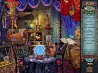 Download Mystery Case Files: Prime Suspects Mac Games Free
