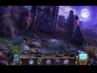 Free Mystery Case Files: Ravenhearst Unlocked Collector's Edition Mac Game Download