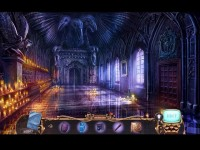 Download Mystery Case Files: Ravenhearst Unlocked Collector's Edition Mac Games Free