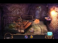 Free Mystery Case Files: Ravenhearst Unlocked Mac Game Free