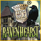Mystery Case Files: Ravenhearst Mac Games Downloads image small