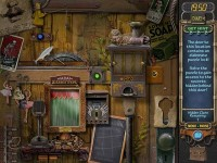 Download Mystery Case Files: Ravenhearst Mac Games Free
