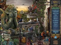 Mac Download Mystery Case Files: Ravenhearst Games Free