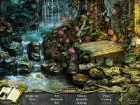 Free Mystery Case Files: Return to Ravenhearst Mac Game Download