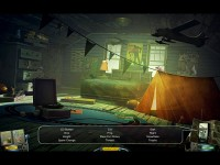 Download Mystery Case Files: Shadow Lake Mac Games Free