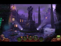 Free Mystery Case Files: The Black Veil Collector's Edition Mac Game Download