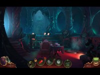 Free Mystery Case Files: The Black Veil Collector's Edition Mac Game Free