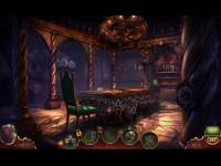 Free Mystery Case Files: The Black Veil Mac Game Free