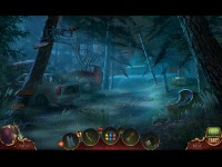 Download Mystery Case Files: The Black Veil Mac Games Free