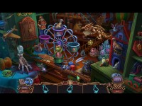 Free Mystery Case Files: The Harbinger Mac Game Download