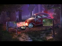 Free Mystery Case Files: The Revenant's Hunt Mac Game Download