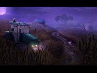 Download Mystery Case Files: The Revenant's Hunt Mac Games Free