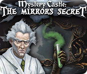 Free Mystery Castle: The Mirror's Secret Mac Game
