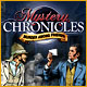 Mystery Chronicles: Murder Among Friends Mac Games Downloads image small