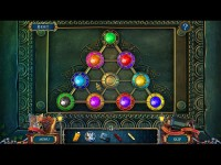 Download Mystery Crusaders: Resurgence of the Templars Mac Games Free