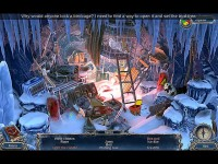 Free Mystery Expedition: Prisoners of Ice Mac Game Download