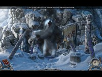 Download Mystery Expedition: Prisoners of Ice Mac Games Free
