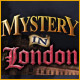 Mystery in London Mac Games Downloads image small