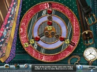 Free Mystery in London Mac Game Free