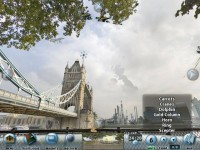 Download Mystery in London Mac Games Free