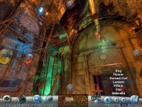 Mac Download Mystery in London Games Free