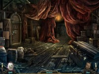 Free Mystery Legends: The Phantom of the Opera Collector's Edition Mac Game Free
