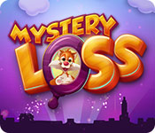 Free Mystery Loss Mac Game