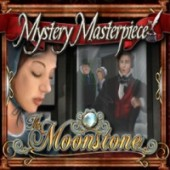 Free Mystery Masterpiece: The Moonstone Mac Game