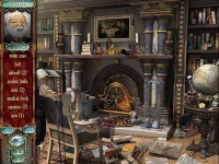 Free Mystery Masterpiece: The Moonstone Mac Game Download