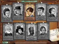 Free Mystery Masterpiece: The Moonstone Mac Game Free