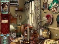 Download Mystery Masterpiece: The Moonstone Mac Games Free